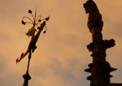 Sculpure-façade-renaissance