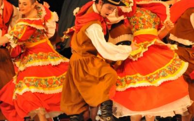 Le Brésil aux Victoires des Arts et Traditions Populaires