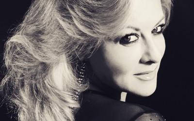 Chiara Taigi – soprane – « 72 Heures d'août »