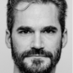 Guillaume Blanchard acteur
