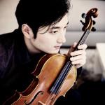 Wen Xiao Zheng – alto