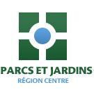 Jardins de France