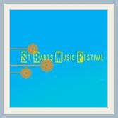 St Barts Music Festival