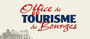 Office du tourisme de bourges - Office de tourisme bourges ...