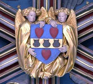 les Amis de Jacques-Coeur et le château d'Ainay le Vieil
