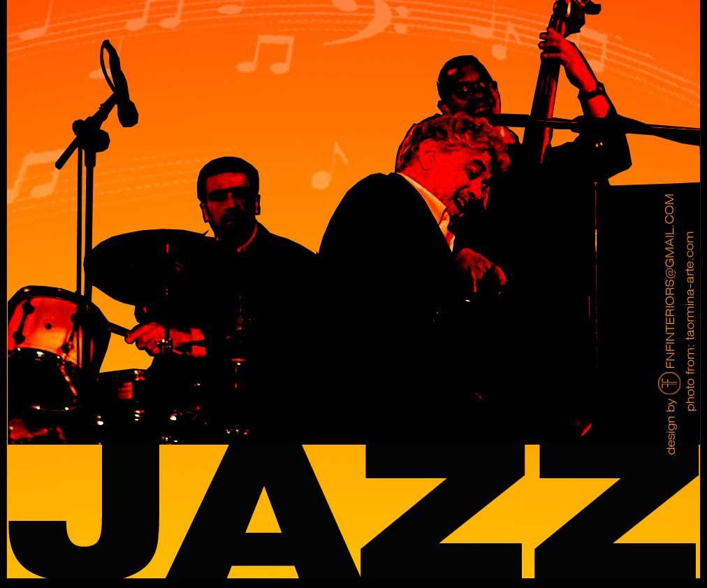 Concert de Jazz avec Monty Alexander au Château d'Ainay le Vieil