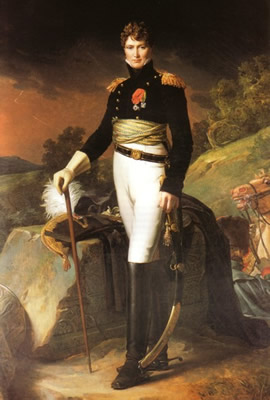 general_auguste_de_colbert