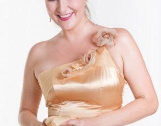 Adrienn Miksch – soprano – « 72 Heures d'août »
