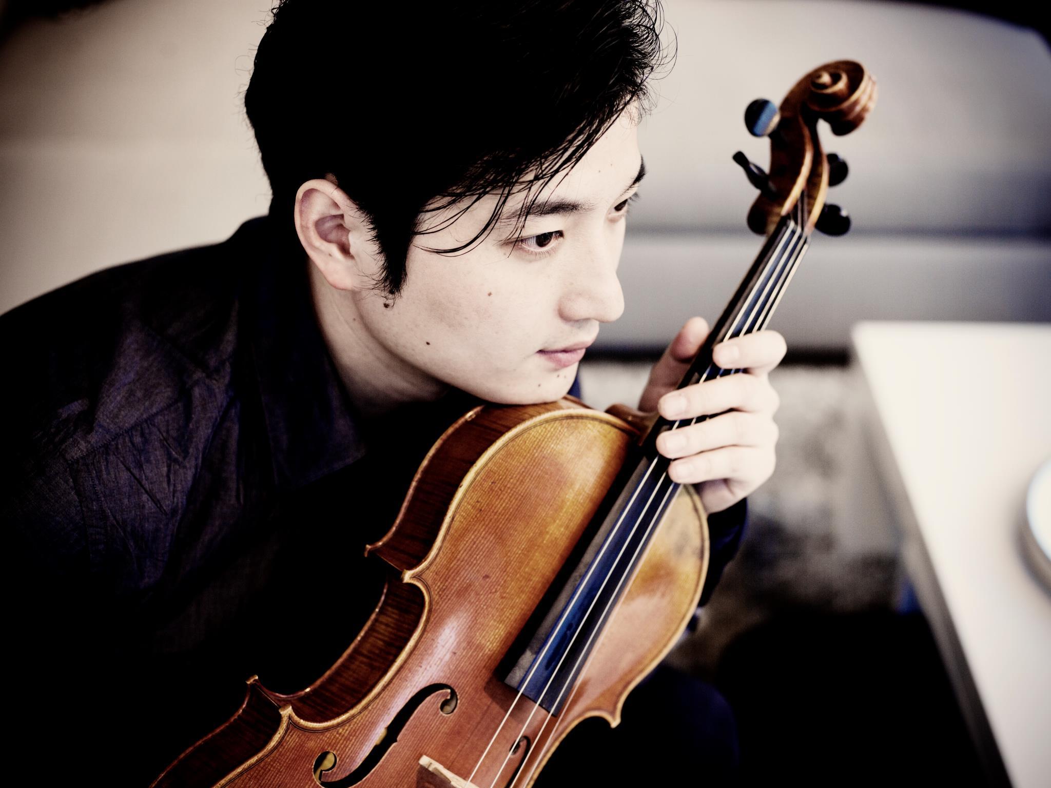 Wen Xiao Zheng, alto