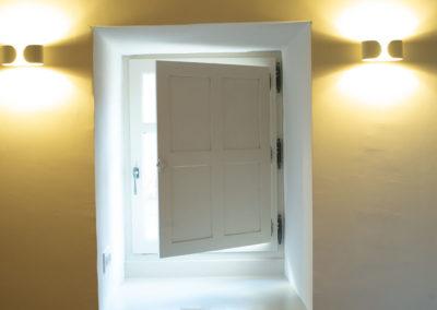 Détail - chambre d'hôte - L1001264