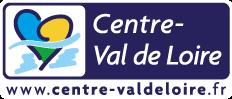 Logo Bourges Capitale du Berry